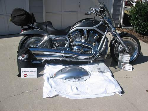 O on Ignition Wiring For Harley Davidson