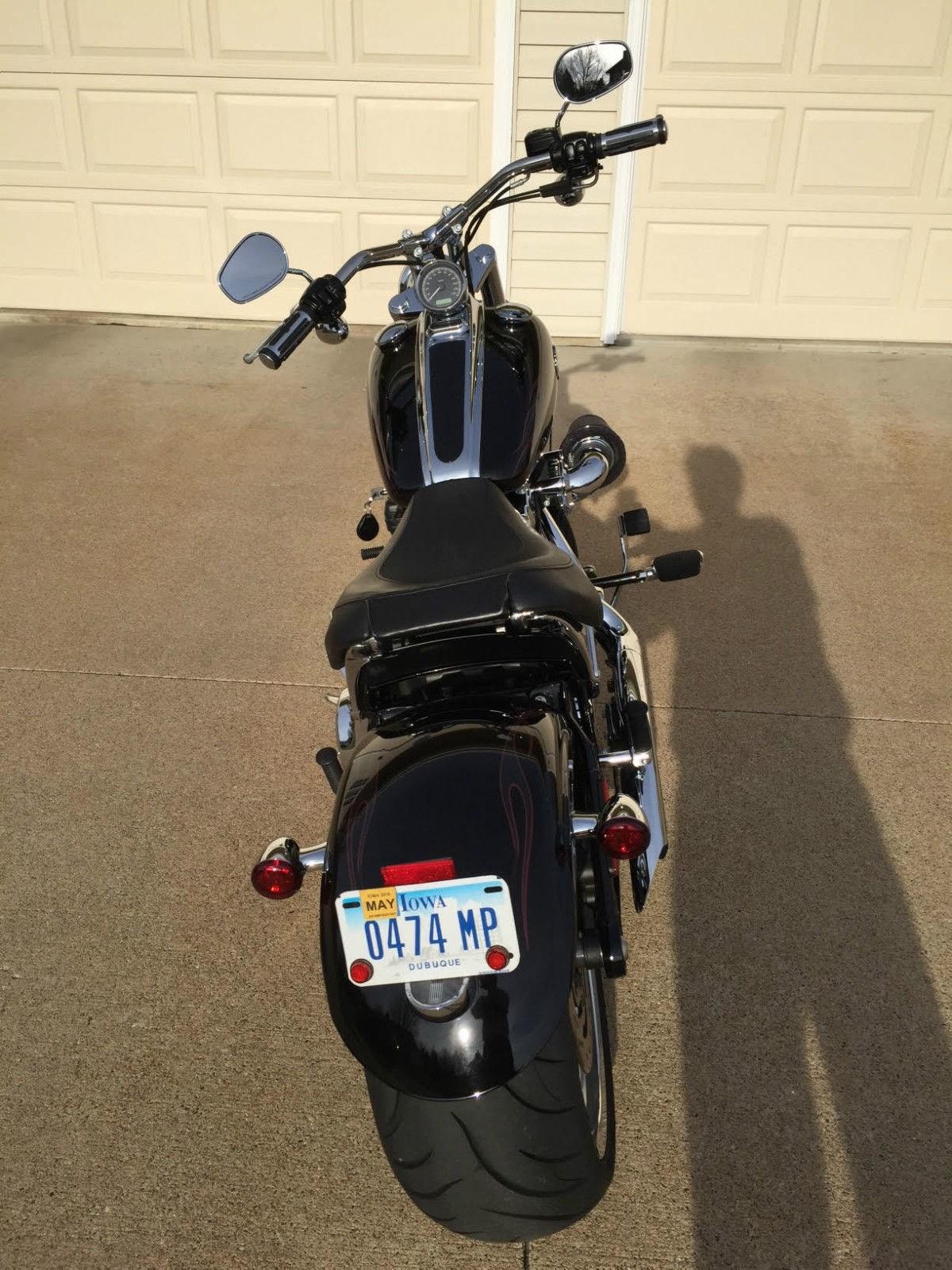 Dubuque Harley Davidson Autos Post