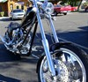 Photo of a 2007 American IronHorse  Texas Chopper