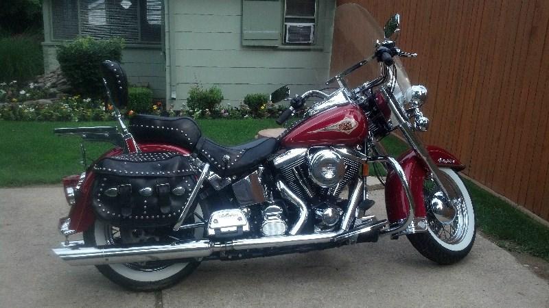 Harley Davidson Dealer York Pa