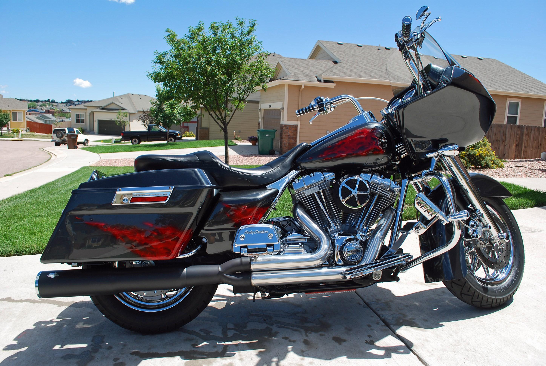 Grand Junction Harley-Davidson® - Sales, Service, Parts ...