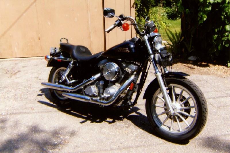 Harley Davidson Dealer Salt Lake City