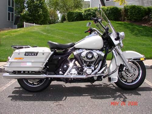 Used Harley Davidson Long Island