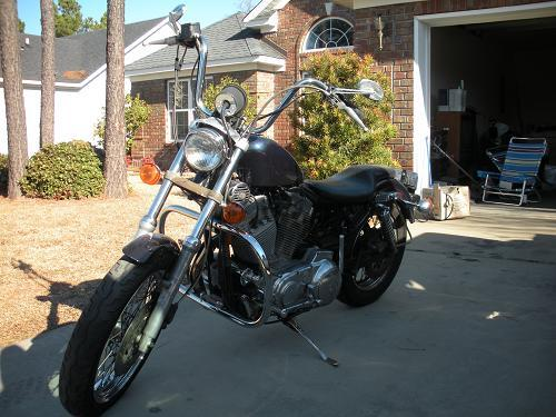 Harley Davidson South Myrtle Beach Sc