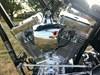 Photo of a 2004 Big Dog  Chopper