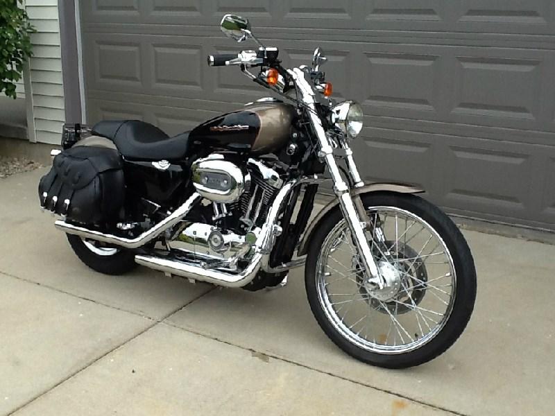 Used Motorcycles Pocasset Harley Davidson
