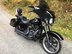 Used 2013 Harley-Davidson® Dyna® Switchback