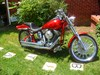 Photo of a 2006 Harley-Davidson®  Custom