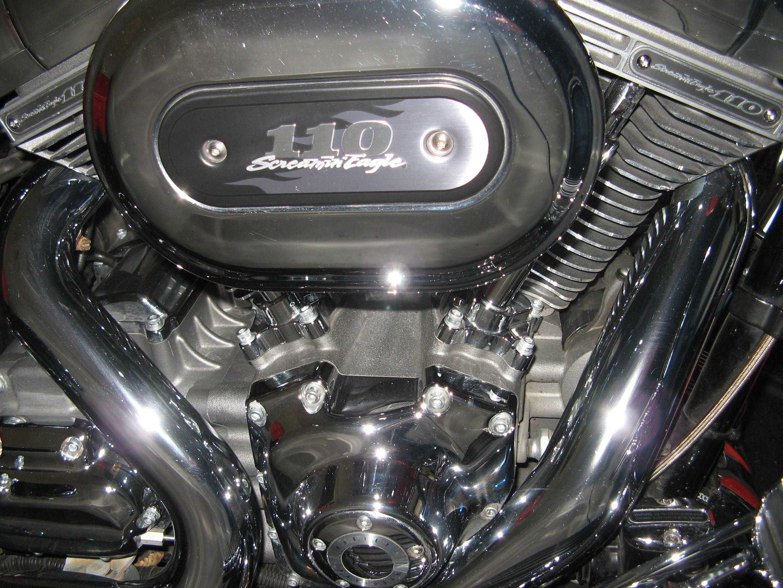 Harley Cvo Dealer Dallas Tx >> 2009 Harley-Davidson® FLTRSE3 CVO™ Road Glide® (Orange/black), Prairie du Chien, Wisconsin ...