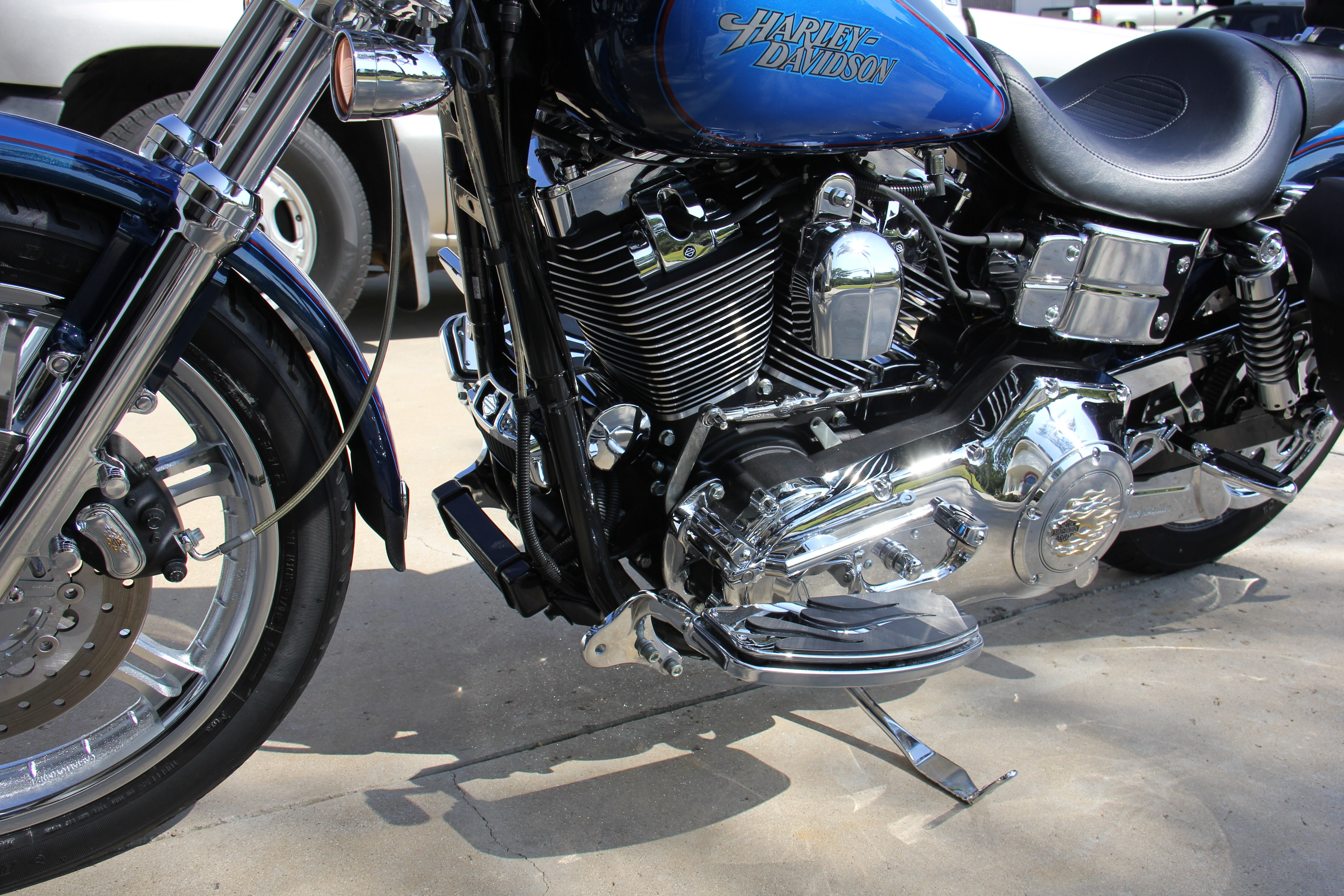 Harley Davidson Dyna Low Rider For Sale San Diego >> Harley Davidson Dyna For Sale San Diego Ca 2019 2020 Top Upcoming Cars