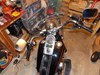 Photo of a 1993 Harley-Davidson® FLSTF Fat Boy®
