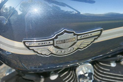 harley davidson quick release windshield instructions