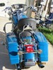 Photo of a 2002 Harley-Davidson® FLHR/I Road King®