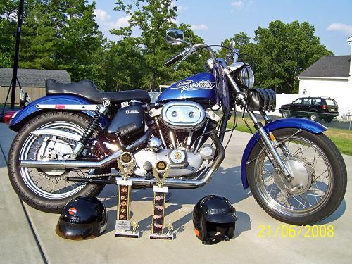 Blue Book Fvalues On Harley Davidson S