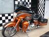 Photo of a 2011 Harley-Davidson® FLHXSE2 CVO™ Street Glide®