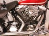 Photo of a 1999 Harley-Davidson® FLSTS Heritage Springer®