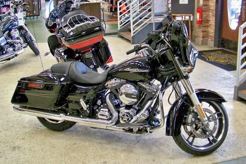 Harley Davidson Rentals Myrtle Beach Sc