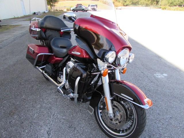 Used Harley Davidson For Sale In Melbourne Fl