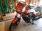 Used 1983 Honda®