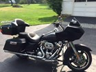 Used 2010 Harley-Davidson® Road Glide® Custom