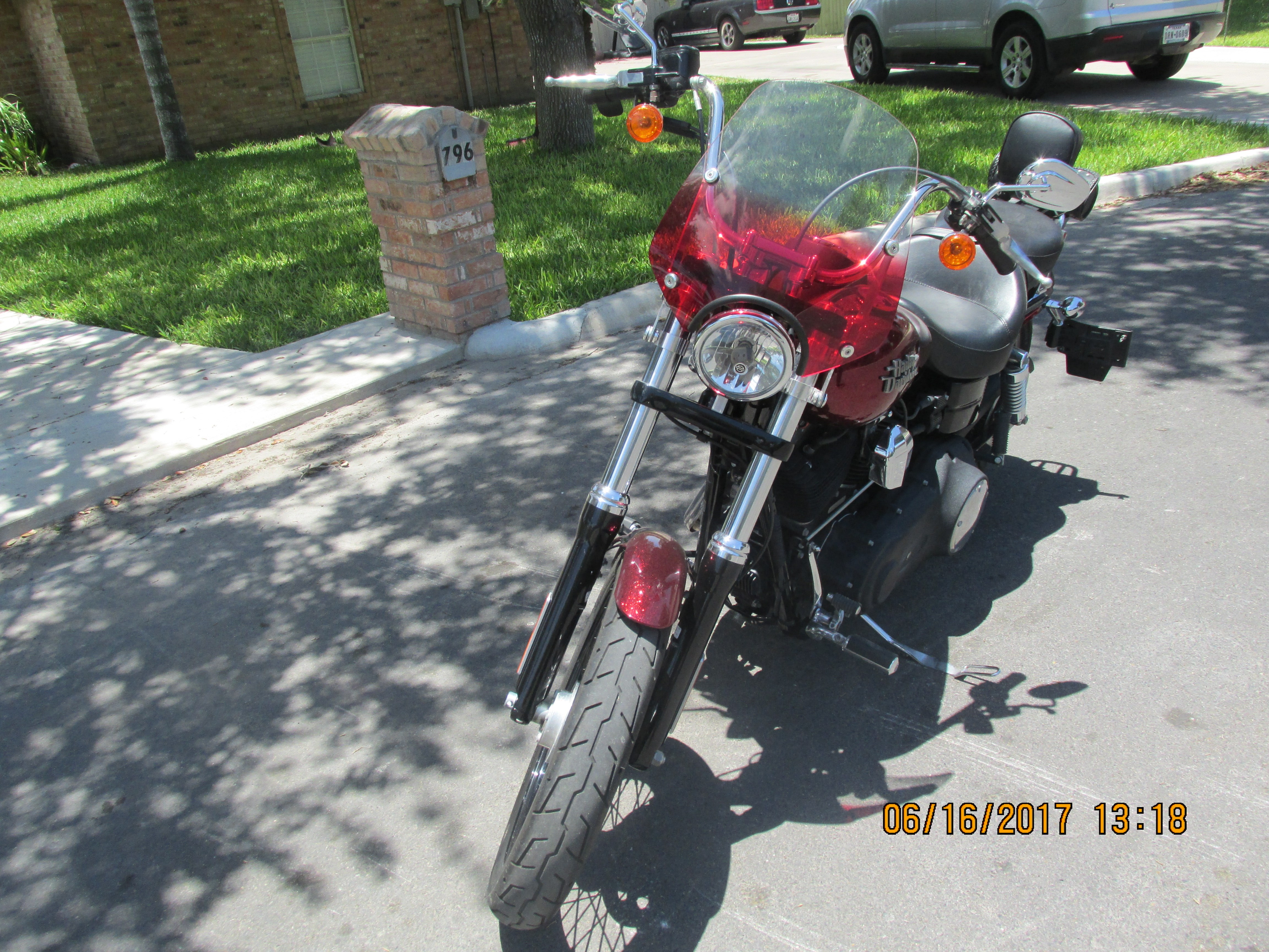 Harley Davidson Dyna Motorcycles For Sale San Marcos Tx >> Harley Davidson Dyna Motorcycles For Sale San Marcos Tx 2019 2020