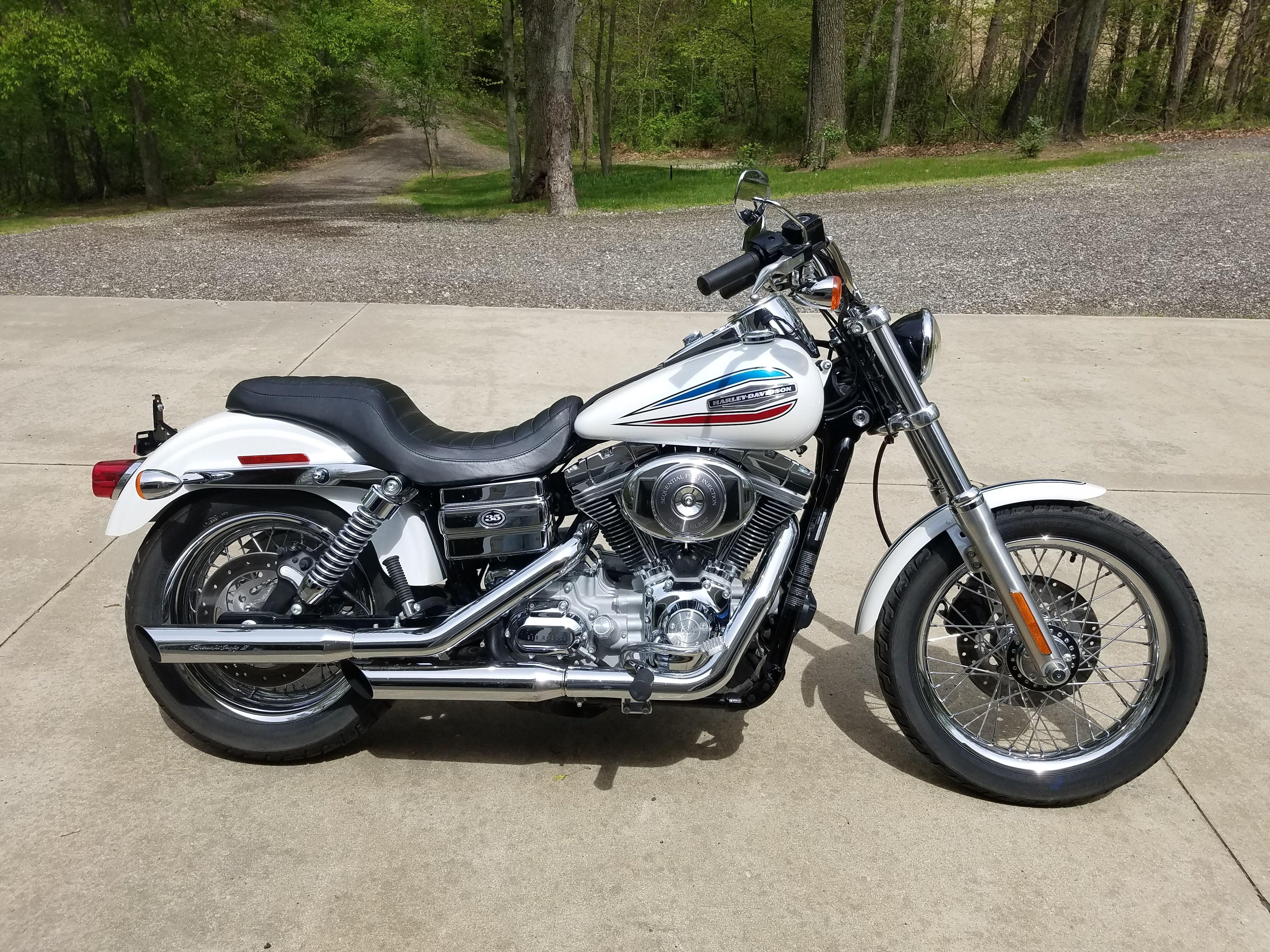 Harley Davidson Dealer Sturgis Mi