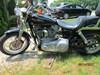 Photo of a 2000 Harley-Davidson® FXD Dyna® Super Glide