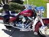Photo of a 2004 Harley-Davidson® FLHRS/I Road King® Custom