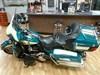 Photo of a 2009 Harley-Davidson® FLHTCU Electra Glide® Ultra Classic®