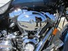 Photo of a 2004 Harley-Davidson® FLHRS/I Road King® Custom