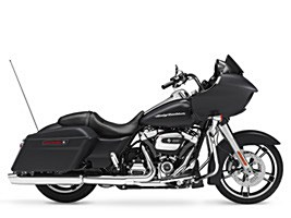 New 2017 Harley-Davidson® Road Glide® Special