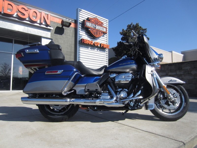Boswell S Ring Of Fire Harley Davidson Madison Tn