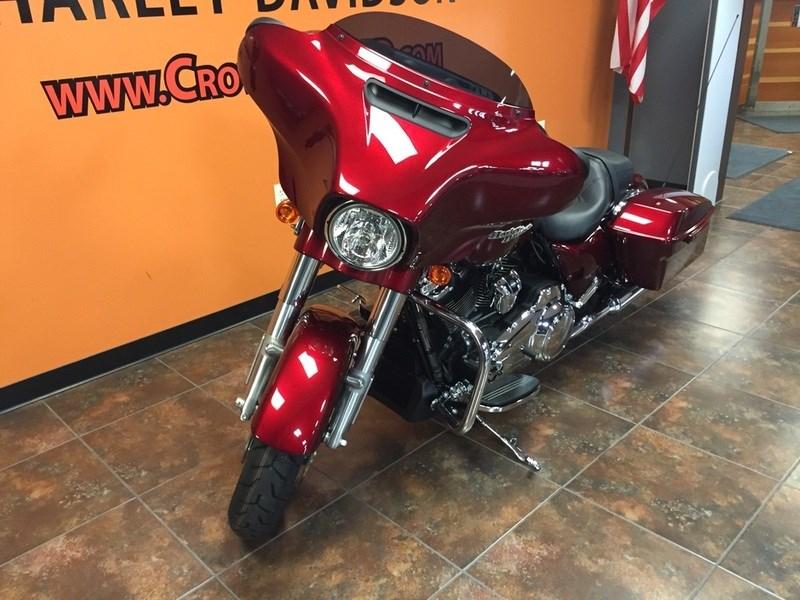 Harley Davidson Dealer Delano Mn