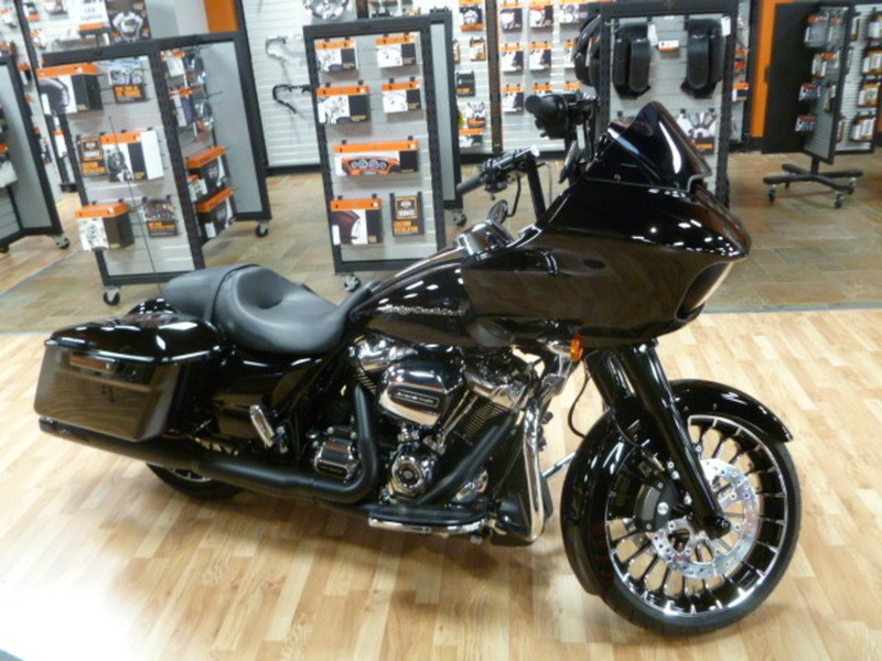 2017 Wide Glide For Sale Texas >> 2017 and Newer New & Used Harley-Davidson® Touring Road Glide® near Appleton, WI For Sale (6 ...