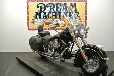 Used 2001 Indian® Centennial Chief