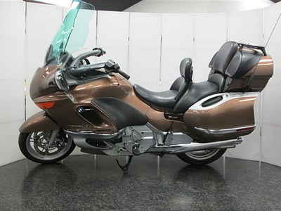 Used 2003 BMW ABS Standard