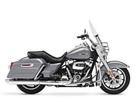New 2017 Harley-Davidson® Road King®