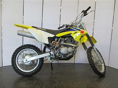 Used 2009 Suzuki
