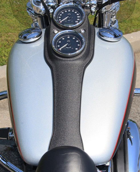 Harley Dyna For Sale Atlanta Ga >> 2014 Harley-Davidson® FXDL Dyna® Low Rider® (Brilliant Silver/ Vivid Black), Cartersville ...