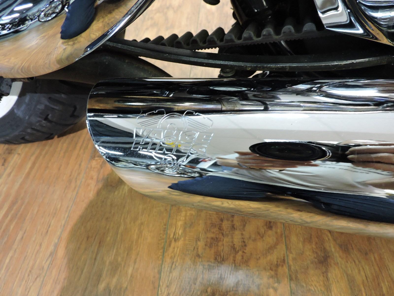 2012 Harley Davidson Xl1200v Sportster Seventy Two Autos Post