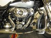 Photo of a 2012 Harley-Davidson® FLHRC Road King® Classic