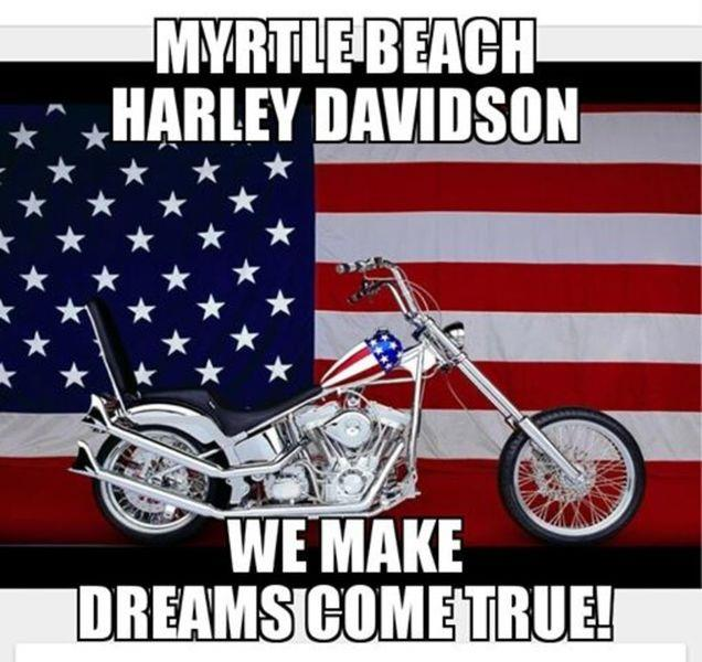 2017 Harley DavidsonR FLTRXS Road GlideR Special DENIM BLACK Myrtle Beach South Carolina