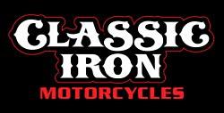 Classic Iron, Inc.