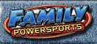 Family PowerSports Weatherford's Logo