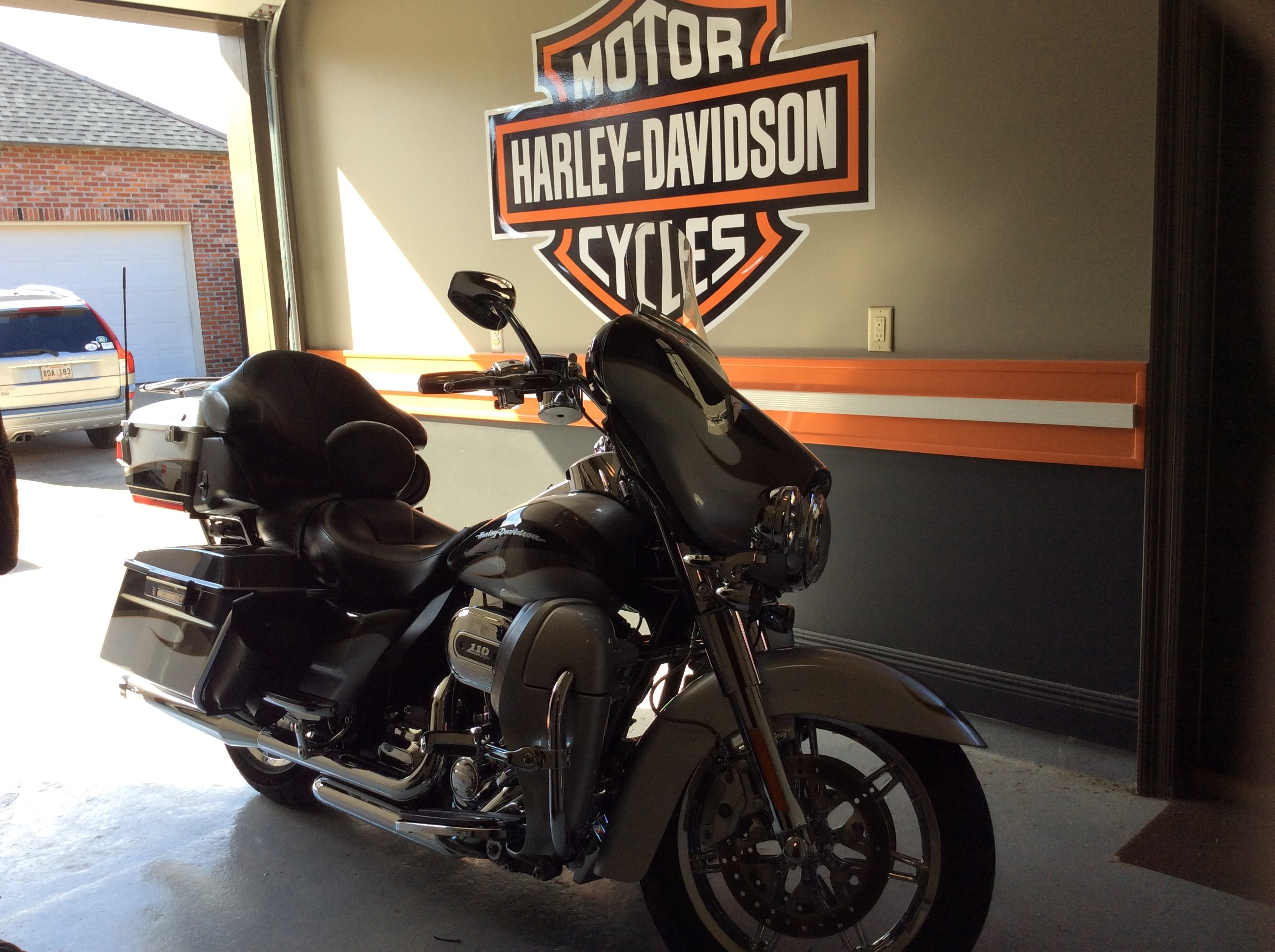 how to adjust vance and hines fuel pack