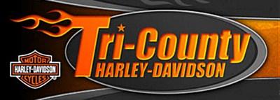 Tri-County Harley-Davidson, Inc.