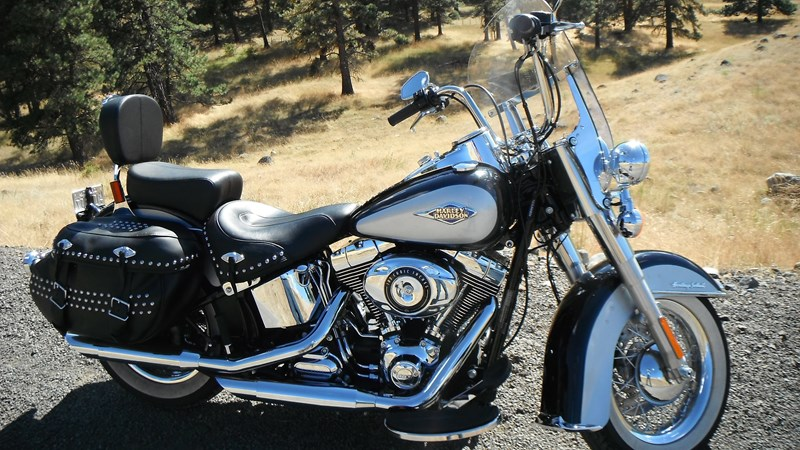 Used Harley Davidson For Sale Louisville Ky