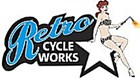 Retro Cycleworks Inc.'s Logo