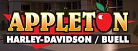 Appleton Harley-Davidson/Buell