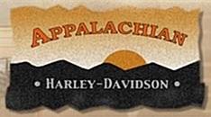 Appalachian Harley-Davidson